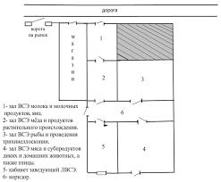 Отчет по практике Ветеринарно санитарная экспертиза ru