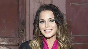 Image result for helen flanagan actress
