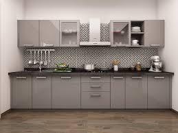 modular kitchen designing 01