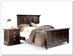 gramercy bedroom furniture lane park home design ideas