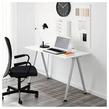 glass office desk ikea. Best Of Office Desk Ikea Set : New 2809 Fice For Sale Corner Student Elegant Glass S