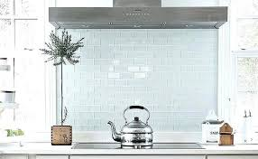 architecture white glass subway tile tiles and regarding plans 6 clearance curved bliss pics bli tile for interesting stylish glass clearance