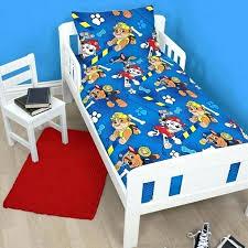 wrestling bed sets john bedroom set ring bed set bedroom sets decor slot wrestling boxing bedding wrestling bed sets