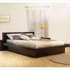 King Size Platform Beds Sale