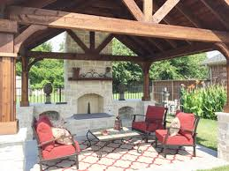 awa rd winning outdoor living contractor