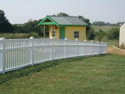 white fence panels. Vinyl Fence Panels Of Gothic White Intended Designs A