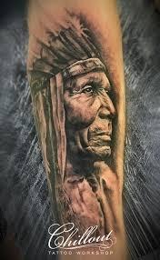 мария автор на Chillout Tattoo Workshop страница 2 из 8