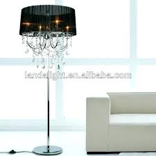 crystal chandelier style table lamp black chandelier table lamp ceiling shades small bedroom lamps crystal candelabra