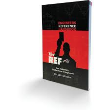 The Engineers Reference Handbook