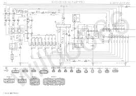1uz standalone wiring 1uz image wiring diagram 1uz engine ecu wiring diagram wiring diagrams on 1uz standalone wiring