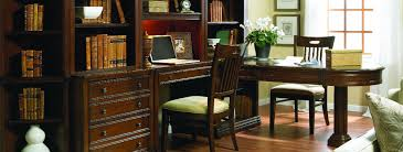 shop home office buy home office furniture ma