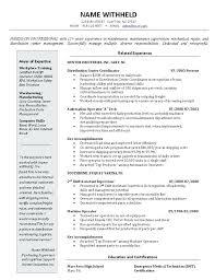 inventory control specialist resume sample apple job description warehouse  inventor