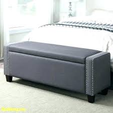 bedroom benches for sale – hvstore.co