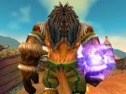 <b>Двухслойные перчатки</b> - Предмет - World of Warcraft
