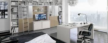 Arredare la propria casa con idee low cost targate ikea