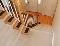 Stair Landing Design Decor Latest Door Stair Design Door Landing Stairs