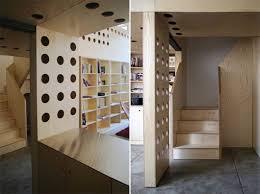 ideas on small apartment plushemisphere ideas on small apartment furniture compact apartment furniture