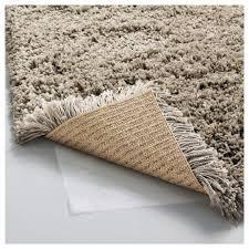 cheap round rugs. Cheap Shag Rugs Round Area Rug Ikea Amazon Overstock Com Usa Plush Land Of Nod Sheepsk