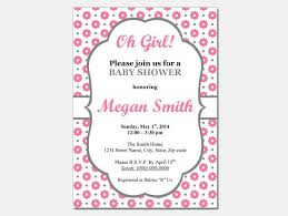 Free Invitation Template Downloads Amazing Free Baby Shower Invitations Template Downloads Party XYZ
