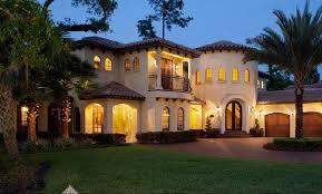 windermere luxury homes real estate