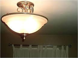 ceiling mounted lights brushed nickel ceiling light brilliant bedroom small flush mount light brushed nickel ceiling ceiling mounted lights