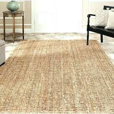 pottery custom jute rugs canada barn rug color bound gray sisal reviews