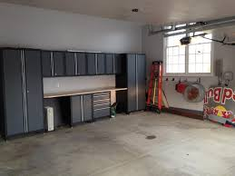 new age cabinets. Wonderful New Review Of NewAge Pro Cabinets And Garage Make Over  The Garage Journal  Board Throughout New Age Cabinets A