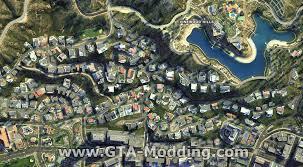 massive high resolution map 8192x7936 px downloadable gta v Map Gta 5 1235 jpg atlas map 8192x8192 pixels mapgta5hiddengems
