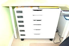 ikea storage cabinets office. Ikea Storage Cabinets Desk Office Cabinet Elegant Under Organization