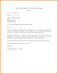 Business Letters Sample Funny Resignation Letter job skill ...