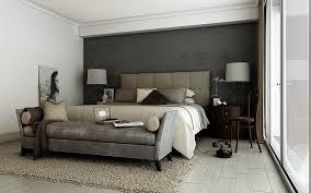 gray and brown bathroom color ideas. Ideas Gray And Brown Bathroom Color Grey Taupe Fresh