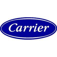 carrier furnace reviews. Fine Furnace Throughout Carrier Furnace Reviews F
