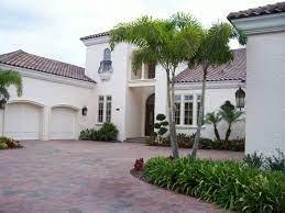 reasons for choosing orlando homes
