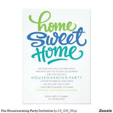 Free Housewarming Invitation Card Template Housewarming Invitations Business Mentor