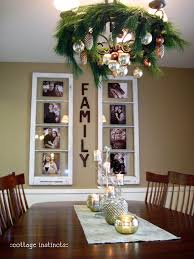 how to recycle an old window into a family picture frame step by step diy tutorial instructions how to instructions