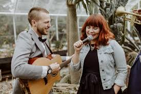 A collection of articles about top 10 wedding songs. Planning Your Wedding Music For Your Gay Wedding