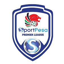 sponsor spl png for all technical support questions please email us at support sportpesa uk