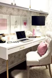 30 Modern Diy Home Office Desk Ideas Trendecora