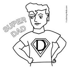 Small Picture Green Lantern cartoon coloring pages for kids printable free