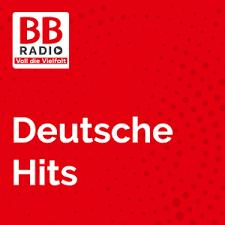 Deutschsprachige Charts Bb Radio Nur Deutsche Hits Radio Stream Listen Online