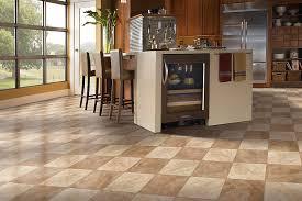laminate tile flooring kitchen. Delighful Flooring 892 Intended Laminate Tile Flooring Kitchen I