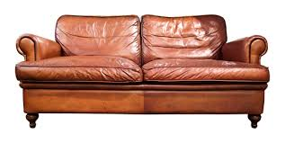 Design Of Old Leather Sofa Vintage The Cinema Antique  Furniture Antique Leather Sofa I56