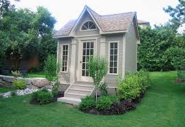 Small Picture Garden Design Garden Design with Garden Shed Stratco NZ with