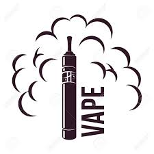INFORMATION ABOUT VAPING