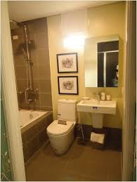 bathroom decorating ideas on a budget pinterest. medium size of bathroom design:awesome cool simple cute small ideas decorating at apartment on a budget pinterest