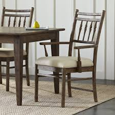 Formal Dining Room Chairs Wayfair Stunning Where Can I Buy Dining Room Chairs