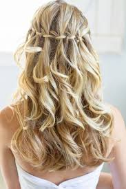 Sommerfrisuren F R Lange Haare 16 Ideen Und Anleitungen