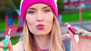 makeup life hacks 12 diy tutorial for s 2017 you
