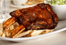 slow cooker barbecue beef short ribs recipe