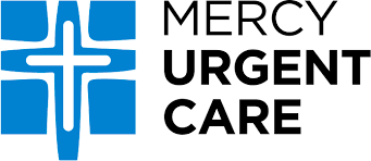 <b>Mercy</b> Urgent Care | Home Page